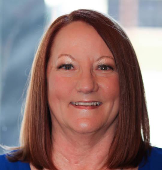 Donna Maverick