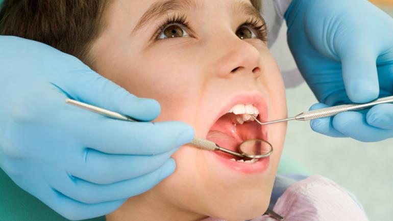 Dental/Vision<span> Insurance</span>