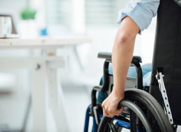 Life & Disability <span> Insurance</span>