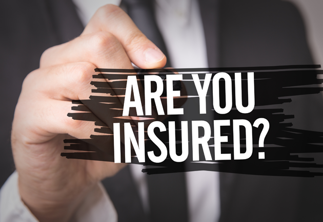 3 Considerations When Choosing Your List Insurance Policy