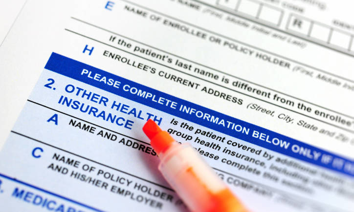 Businesses in Texas – A Quick Guide to Group Health Insurance