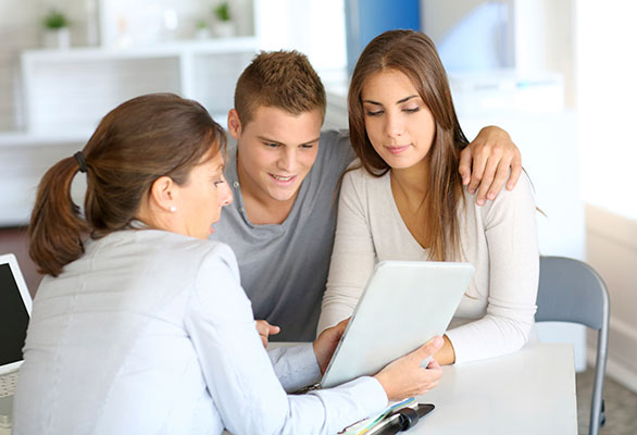 #insured – 2 Insurance Tips for Millennial Business Owners