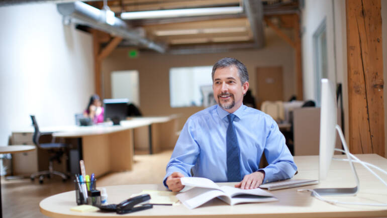 Why Small Businesses Should Offer Supplemental Insurance
