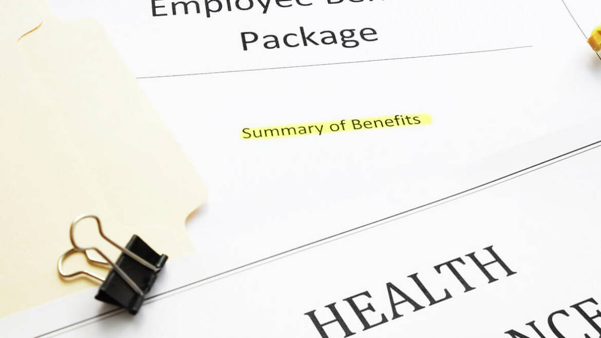 The Importance of Having Disability Insurance During COVID-19