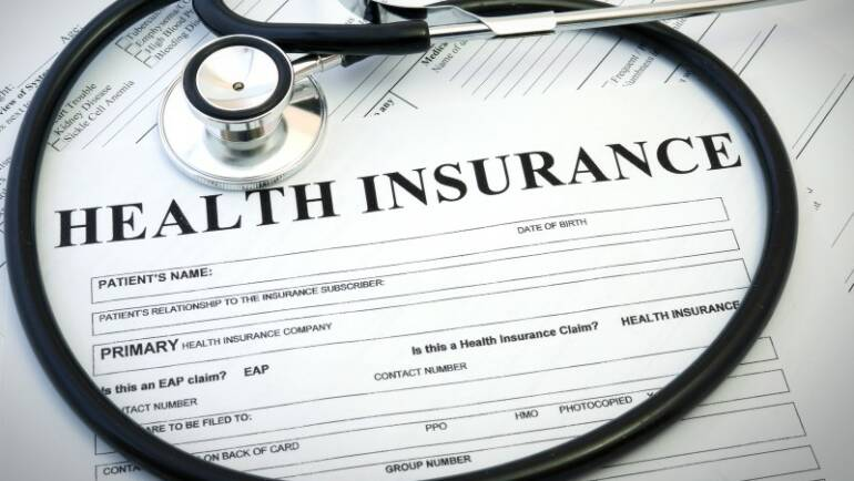 Choose the Right Group Health Insurance Policy for Your Small Business