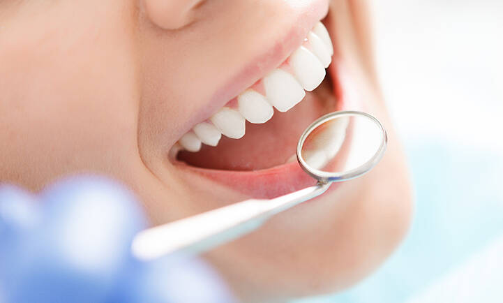 How You and Your Employees Can Benefit From Dental Insurance