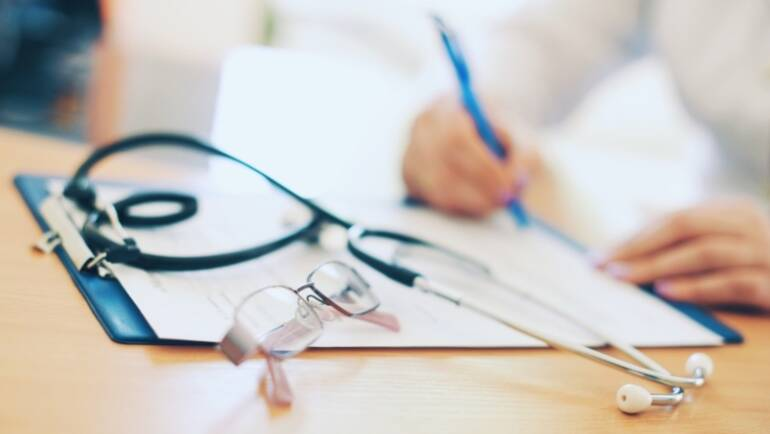 What SMEs Should Know About Small Group Health Insurance
